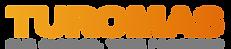 turomas_logo.png