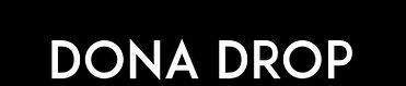 Dona_Drop_-_Logo_-_cópia.jpg