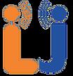 JL-Logo_edited.png