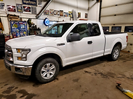 2016 f150.png