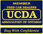 UCDA logo.PNG