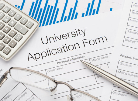 Florida College Application Deadline COVID-19 Updates
