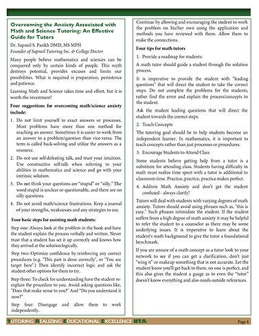 NTA article 2020.jpg