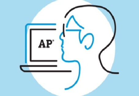 The College Board AP Exam Lawsuit