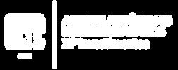 logo-xp.png