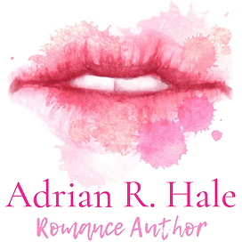 ARH author logo 3.png