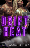 DriftHeat-Amazon.jpg