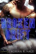 BrokenDrift-iBooks.jpg
