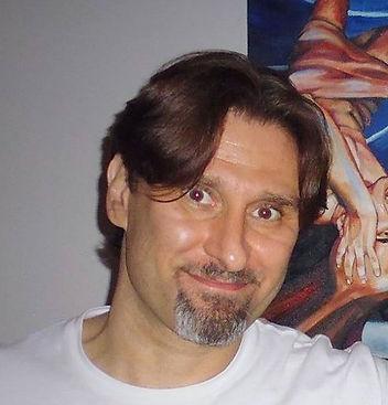 Rudy Arnauts