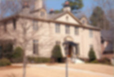Brookwood Manor, Atlanta GA.jpg____The third house.jpg