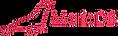 MariaDB_Logo_edited.png