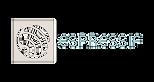 espressif-logo_edited.png