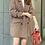 Thumbnail: Heather-多色休閒夾克[J013]