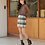 Thumbnail: Heather-格紋裙[J016]