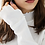 Thumbnail: Heather-拇指孔毛衣[J014]