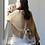 Thumbnail: Heather-後開緞帶套頭衫[J019]
