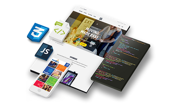 website-development-1.png