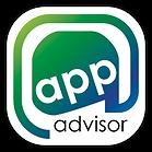 APP advisor logo FINAL.png