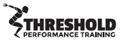 THRS logo 1 (1).png