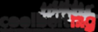 Coolbelt, cinta esportiva, corrida de rua, cinta por objetos, acessórios esportivos, roupa esportiva, porta medalhas, compressão, corrida, runners, medalhas, cinto esportivo, cinto para corrida