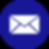 Contato de e-mail da fábrica de bonés Cappucci