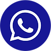 contato de whatsapp da fábrica de bonés promocionais, esportivos e profissionais, personalizados, Cappucci Confecções Ltda