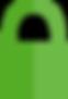 correios; Frete grátis; Coolbelt; cinta para corrida; roupa para corrida; moda fitness; acessórios para corredores; acessórios para corrida; corrida de rua; maratona; caminhada; cinta porta objetos; cia cool; flipbelt; flip belt; cool belt; esporte; belo horizonte; minas gerais; bh; são paulo; rio de janeiro; Curitiba