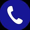 Telefone de contato da fábrica de bonés personalizados Cappucci