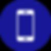 Celular de contato de fábrica de bonés personalizados Cappucci Confecções Ltda