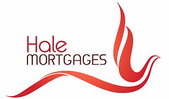 Mortgage Advisers in Hale