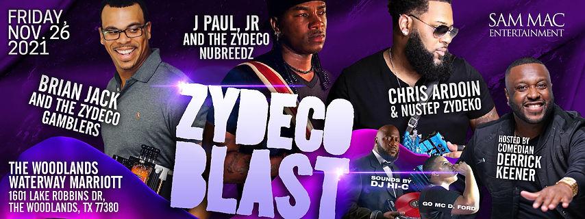 ZydecoBlast-FB.jpg