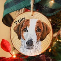 Tony2square.jpg