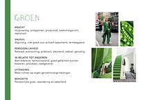 Chantalvermeerkleurenboek7.jpg