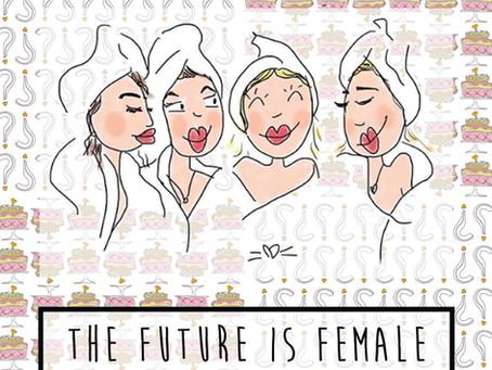 3 REDENEN waarom al mijn poppetjes RODE lippen hebben en waarom elke vrouw die zou moeten hebben!