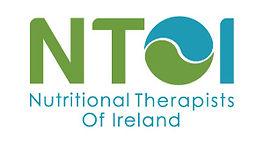 NTOI-logo.jpg