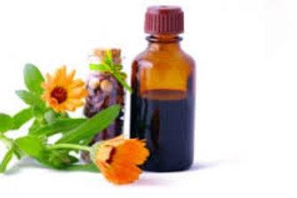 Herbal 100mls