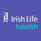 irish life.jpg