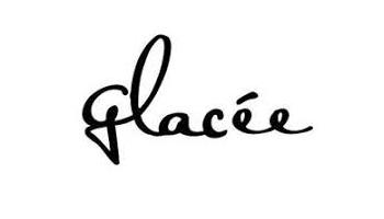 Glacee Eyewear