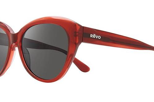 Revo - Rose