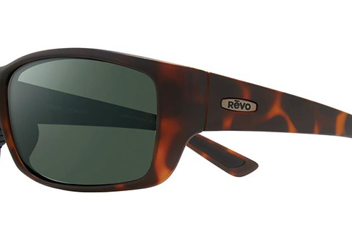 Revo - Dexter