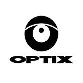Optix.png