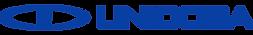 Unicoba logo.png