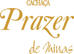 Logo PZM.png