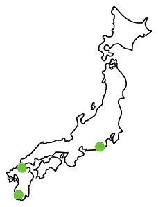 Map of Japan.jpg
