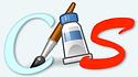 CAS Logo3.png