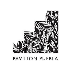 Novembre / Pavillon Puebla / Paris
