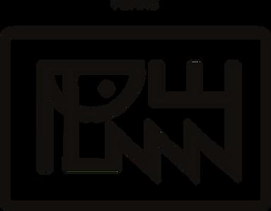 PLIMME_H_Logo_CMJN.png