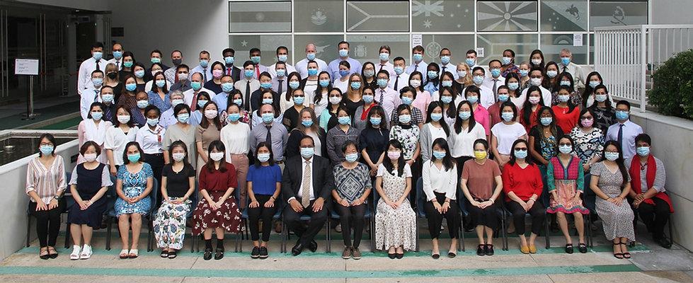 SON 2020-21 Staff photo-med-mask.jpg