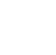 ib-world-school-logo-white-solid-rev.png