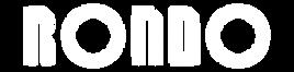 ronfo-logo-radlwerkstatt.png
